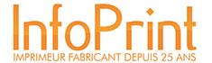 Montpellier Imprimeur - Infoprint